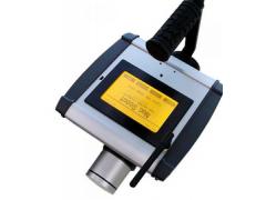 德国SARAD NucScout便携式γ剂量率检测仪