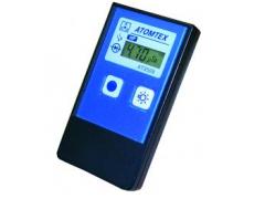 白俄罗斯ATOMTEX AT3509C手持式个人剂量计
