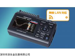 图技GL240,Graphtec GL240数据记录仪