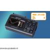 圖技GL240,Graphtec GL240數據記錄儀