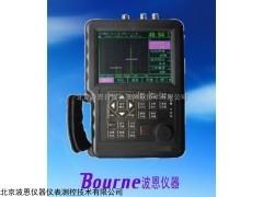 BN-UT30/30B 便携式超声波探伤仪