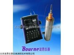 BN-UFD5000 便携式超声波探伤仪