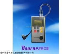 BN-UTM301/302/303 便携式超声波测厚仪