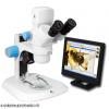 SZ760DM320数码一体化体视显微镜