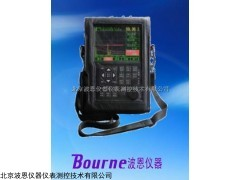 BN-UT300B 数字超声波探伤仪