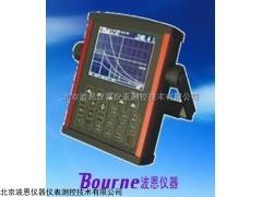 BN-UT65/65B 高性能超声波探伤仪
