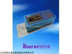 BN-SR15 表面粗糙度仪