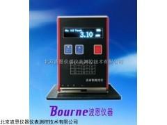 BN-RM0510/0150 表面粗糙度仪