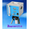 粉尘采样器BN-FC30D-Y