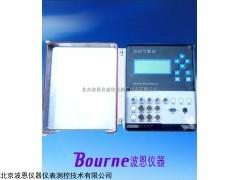 多通道数据采集仪BN-CJ4F