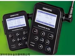 GL100数据记录仪,日本图技GRAPHTEC GL100
