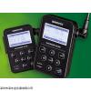 GL100數據記錄儀,日本圖技GRAPHTEC GL100