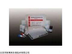大鼠抗IVIgG抗體ELISA試劑盒
