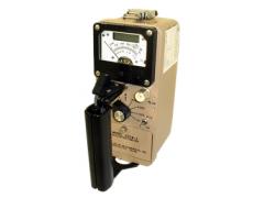 供应美国RG-2224手持式表面沾污仪