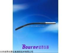 大气温度传感器BN-T1F