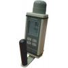 白俄罗斯ATOMTEX AT1121A手持式x,γ辐射检测仪