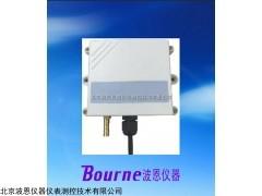 露点温度传感器BN-TRD-F