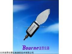 叶面湿度传感器BN-YMS-F