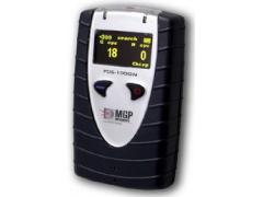 供应法国PDS-100G手持式γ辐射测量仪