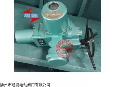 扬州风门电动执行器厂家