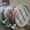圆形关断门电动头、圆形调节门电动头、圆形挡板门电动头