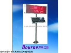 气象显示屏BN-LED-F