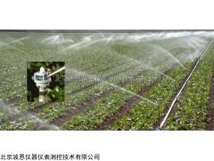 节水灌溉自动化系统 BN-ZG-F