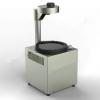 BYL-3524 数显玻璃制品应力仪