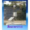 校园气象站系统BN-Q3F