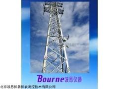 电力微气象站BN-QXDL-F