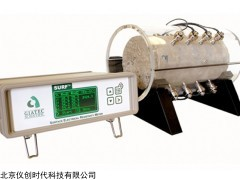 Giatec Surf 混凝土表面电阻测试仪