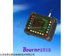 全数字智能超声波探伤仪BN-UT980K
