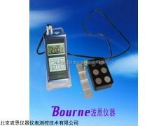 超声波测厚仪BN500K
