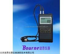 超声波测厚仪BN-UTM-101H-K