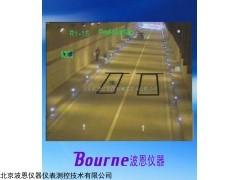 视频车流量检测器BN-VTT-H