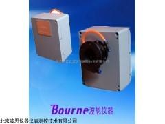 烟道粉尘/透过率检测仪BN-VIF206H