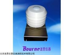 百叶外壳气温湿压传感器BN-BWS121N
