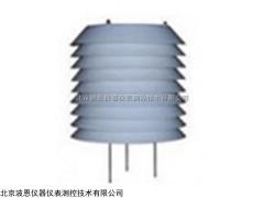 轻型百叶箱BN-BYX181N