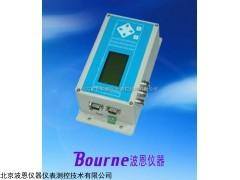 数据记录仪BN-JLY2801N