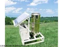 自动雨量监测站BN-YLZ999N
