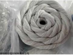 无尘石棉绳=机纺石棉绳