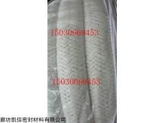 8mm石棉绳 石棉编织绳