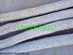 高压石棉绳=耐高温石棉绳