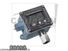 供应美国UE800系列带显示的机械温度开关