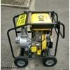 6寸柴油机水泵报价