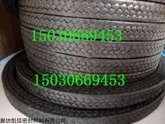GFO纤维填料=戈尔纤维填料