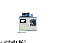 Jipad-T2000CT低温恒温型超声波提取器价格