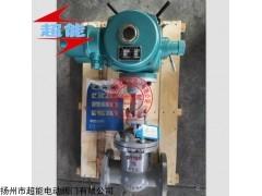 Z960Y高温高压电站闸阀