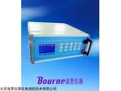 环境粉尘浓度连续测试仪BN-TC-3C