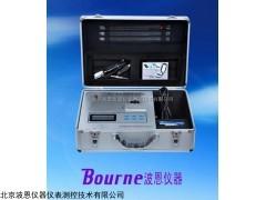 BN-C1 农药残留速测仪
